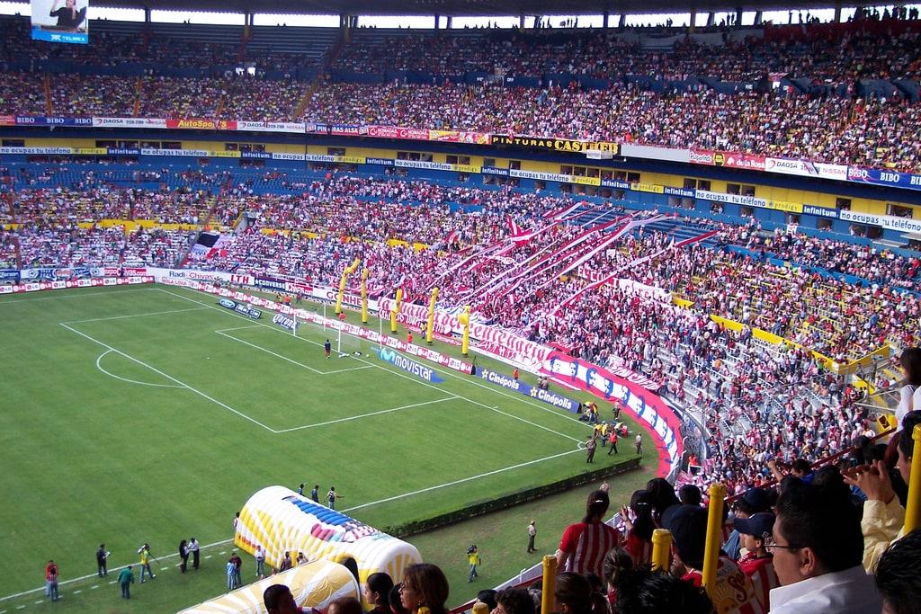 estadio_jalisco