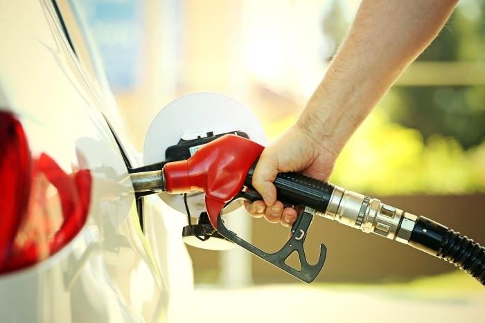 מאמר בנושא חיסכון בדלק - קיה ישראל