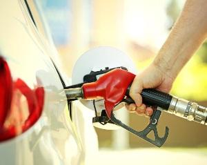 טיפים לחיסכון בדלק - קיה ישראל