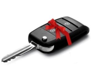 תמונת הקדמה למאמר בנושא מדריך רכב חדש