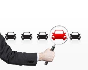 תמונת הקדמה - למאמר איך לבחור את הרכב החדש שהכי מתאים לי