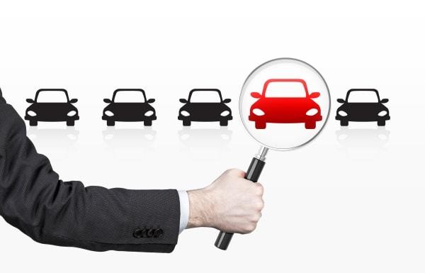 תמונת ראשית - למאמר איך לבחור את הרכב החדש שהכי מתאים לי