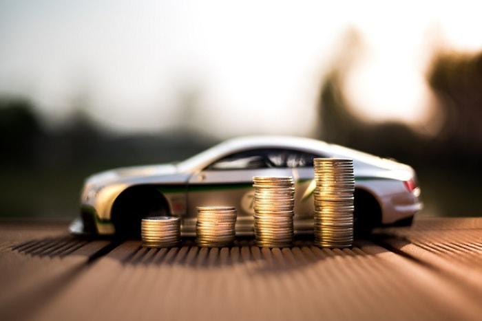 קיה . רכב חדש ומסלולי מימון